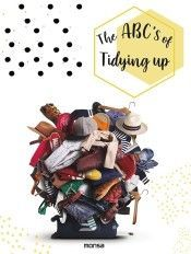 ABC'S OF TIDYING UP, THE