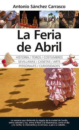 FERIA DE ABRIL, LA