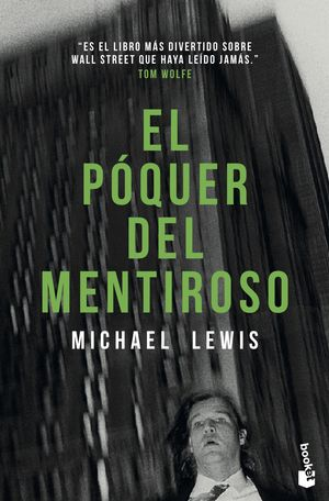 PÓQUER DEL MENTIROSO, EL