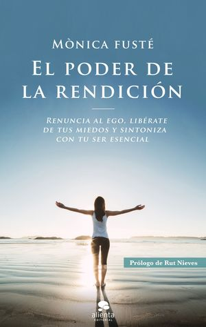 PODER DE LA RENDICIÓN, EL