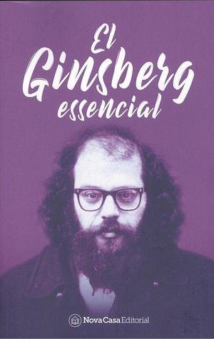 GINSBERG ESSENCIAL, EL