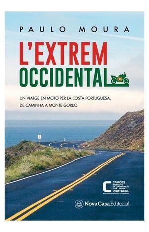 EXTREM OCCIDENTAL, L'