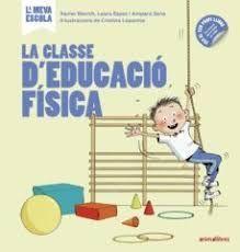 CLASSE D'EDUCACIÓ FÍSICA, LA