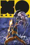 X-O MANOWAR VOL. 3