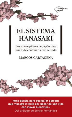 SISTEMA HANASAKI, EL