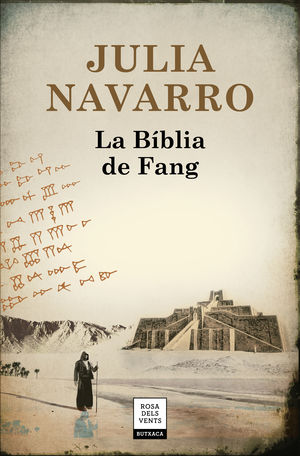 BIBLIA DE FANG, LA