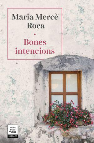 BONES INTENCIONS
