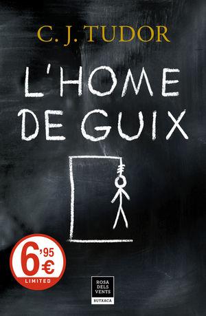 HOME DE GUIX, L'