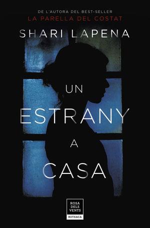 ESTRANY A CASA, UN