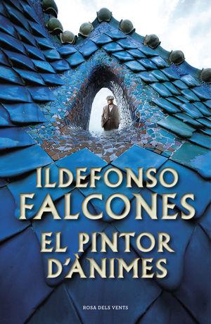 PINTOR D'ÀNIMES, EL