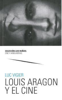 LOUIS ARAGON Y EL CINE