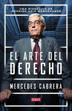 ARTE DEL DERECHO, EL