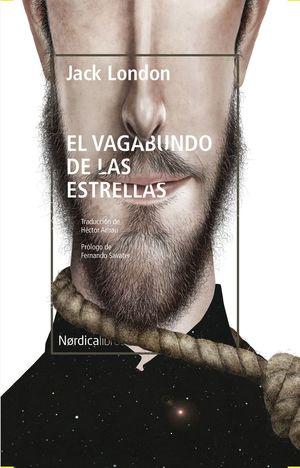 VAGABUNDO DE LAS ESTRELLAS, EL