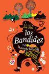 BANDÍDEZ Y EL KARAOKE KANALLA, LOS