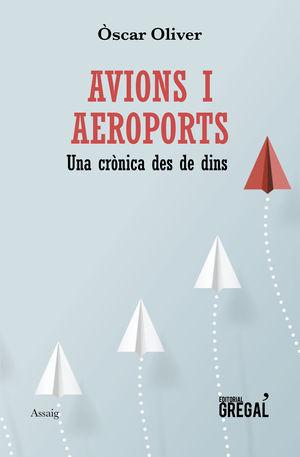 AVIONS I AEROPORTS