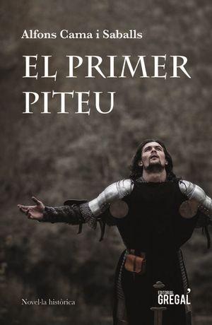 PRIMER PITEU, EL