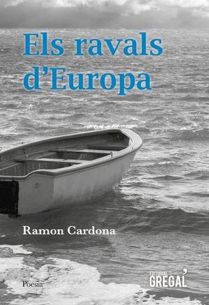 RAVALS D'EUROPA, ELS