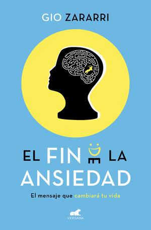 FIN DE LA ANSIEDAD, EL