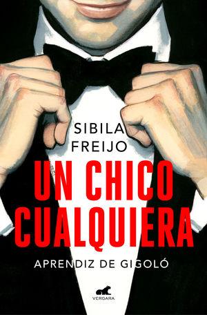CHICO CUALQUIERA, UN