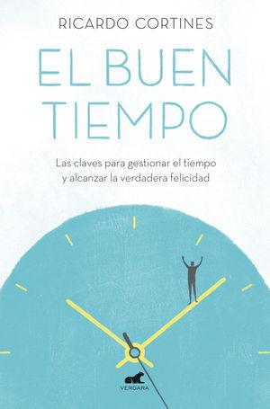 BUEN TIEMPO, EL