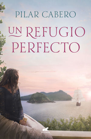 REFUGIO PERFECTO, UN