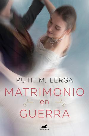 MATRIMONIO EN GUERRA
