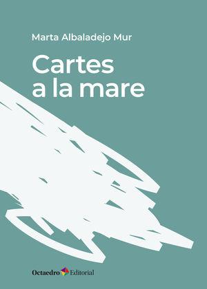 CARTES A LA MARE