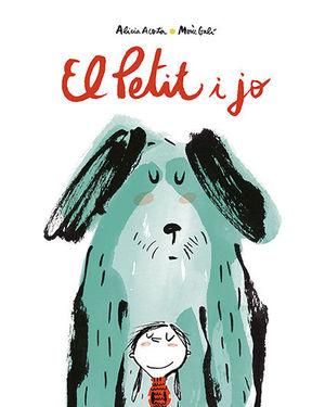 PETIT I JO, EL