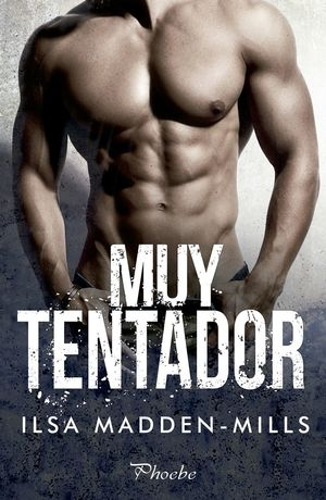 MUY TENTADOR