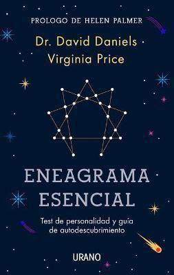 ENEAGRAMA ESENCIAL