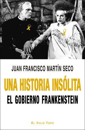 UNA HISTORIA INSÓLITA