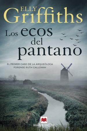 ECOS DEL PANTANO, LOS