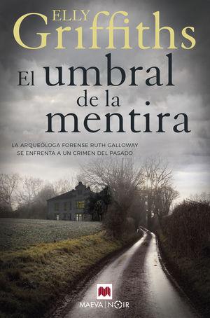 UMBRAL DE LA MENTIRA, EL