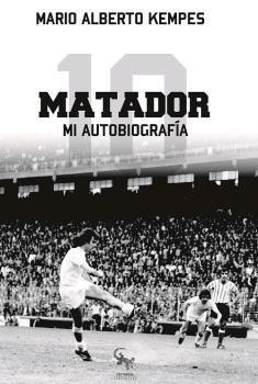 MATADOR, EL