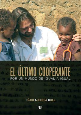 ULTIMO COOPERANTE, EL