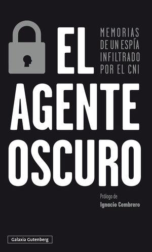 AGENTE OSCURO, EL