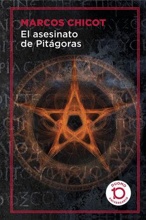 ASESINATO DE PITÁGORAS, EL
