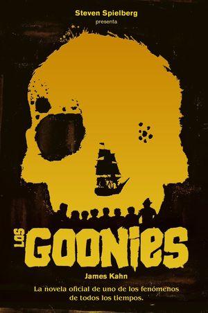 GOONIES, LOS