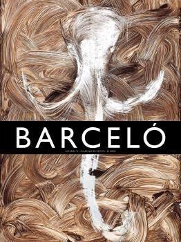 BARCELÓ - LE GRAND VERRE DE TERRE