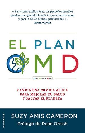 PLAN OMD, EL