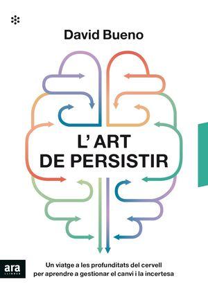 ART DE PERSISTIR, L'