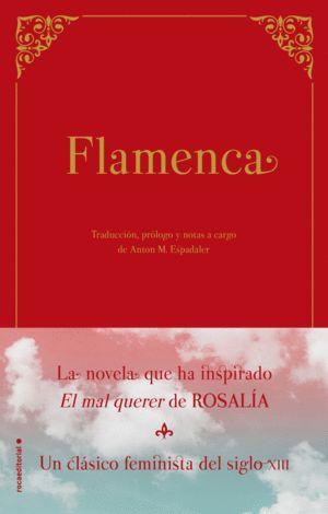 FLAMENCA  ( CASTELLANO )