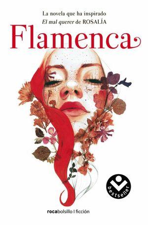 FLAMENCA (CASTELLANO)