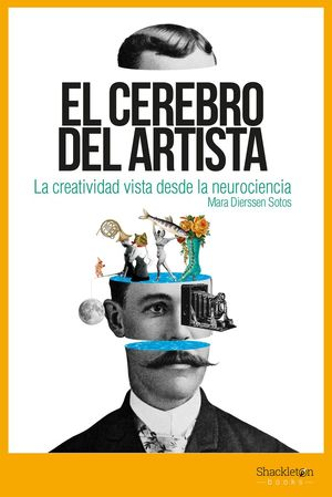 CEREBRO DEL ARTISTA, EL