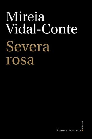 SEVERA ROSA