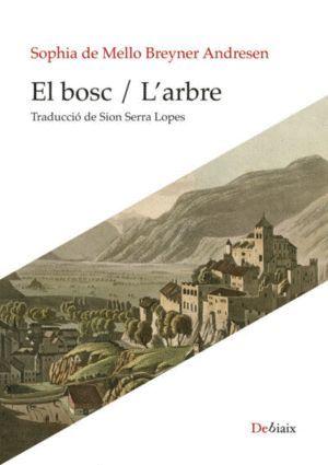 BOSC, EL / L'ARBRE