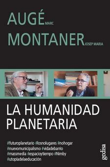 HUMANIDAD PLANETARIA, LA