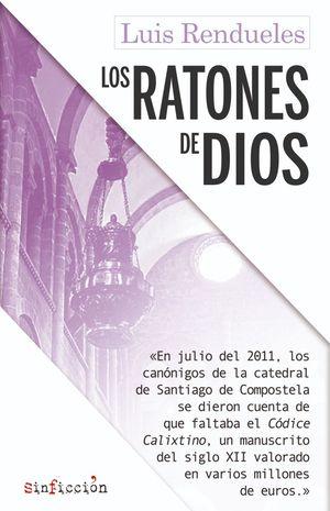RATONES DE DIOS, LOS