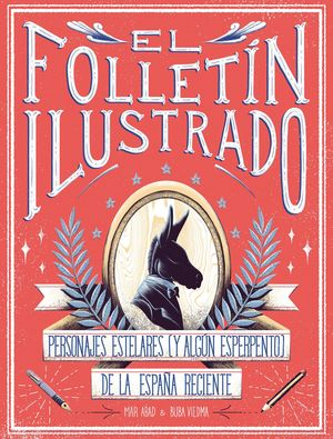 FOLLETÍN ILUSTRADO, EL