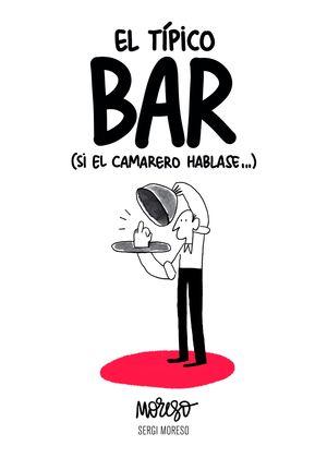 TÍPICO BAR, EL